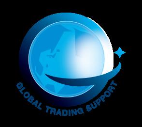 グローバルトレーディングサポート有限会社(GTS) | ベトナムと世界を繋ぐ日系総合商社